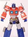 Revoltech Convoy (Revoltech) (Optimus Prime (Revoltech))  - Image #23 of 110