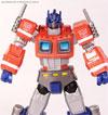 Revoltech Convoy (Revoltech) (Optimus Prime (Revoltech))  - Image #25 of 110