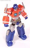 Revoltech Convoy (Revoltech) (Optimus Prime (Revoltech))  - Image #28 of 110