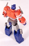 Revoltech Convoy (Revoltech) (Optimus Prime (Revoltech))  - Image #30 of 110