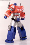 Revoltech Convoy (Revoltech) (Optimus Prime (Revoltech))  - Image #32 of 110