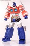 Revoltech Convoy (Revoltech) (Optimus Prime (Revoltech))  - Image #34 of 110