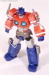 Revoltech Convoy (Revoltech) (Optimus Prime (Revoltech))  - Image #35 of 110