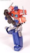 Revoltech Convoy (Revoltech) (Optimus Prime (Revoltech))  - Image #46 of 110
