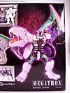 Beast Wars Reborn Convoy (Optimus Primal)  (Reissue) - Image #9 of 131