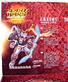 Beast Wars Reborn Convoy (Optimus Primal)  (Reissue) - Image #26 of 131