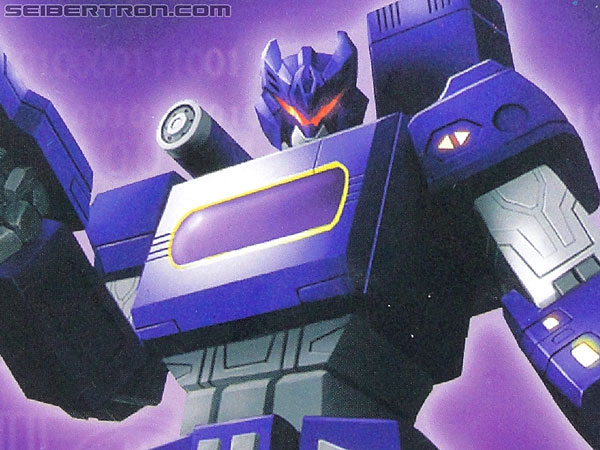 Transformers 3rd Party Products BTS-04 Sonicron (Image #3 of 193)