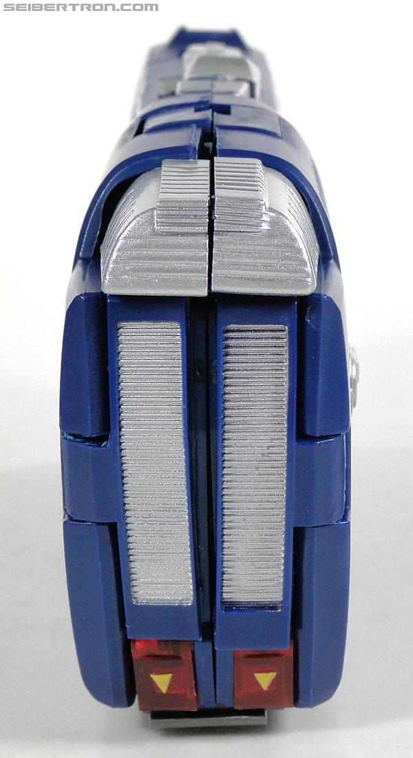 Transformers 3rd Party Products BTS-04 Sonicron (Image #31 of 193)