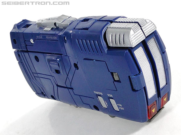 Transformers 3rd Party Products BTS-04 Sonicron (Image #32 of 193)