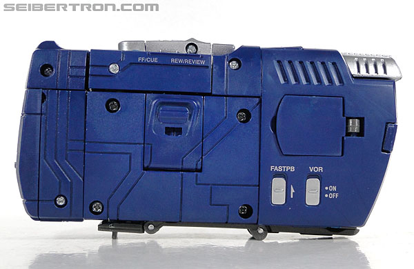 Transformers 3rd Party Products BTS-04 Sonicron (Image #33 of 193)