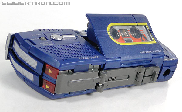 Transformers 3rd Party Products BTS-04 Sonicron (Image #42 of 193)