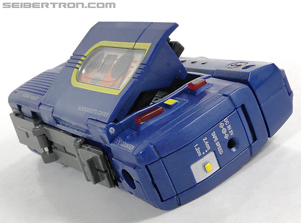 Transformers 3rd Party Products BTS-04 Sonicron (Image #43 of 193)