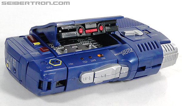 Transformers 3rd Party Products BTS-04 Sonicron (Image #44 of 193)