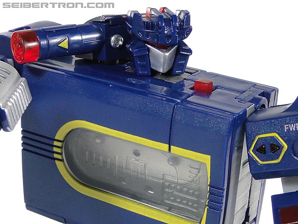 Transformers 3rd Party Products BTS-04 Sonicron (Image #93 of 193)