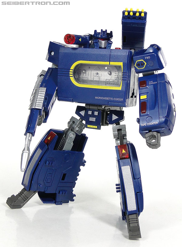 Transformers 3rd Party Products BTS-04 Sonicron (Image #143 of 193)