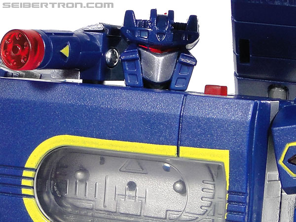 Transformers 3rd Party Products BTS-04 Sonicron (Image #145 of 193)