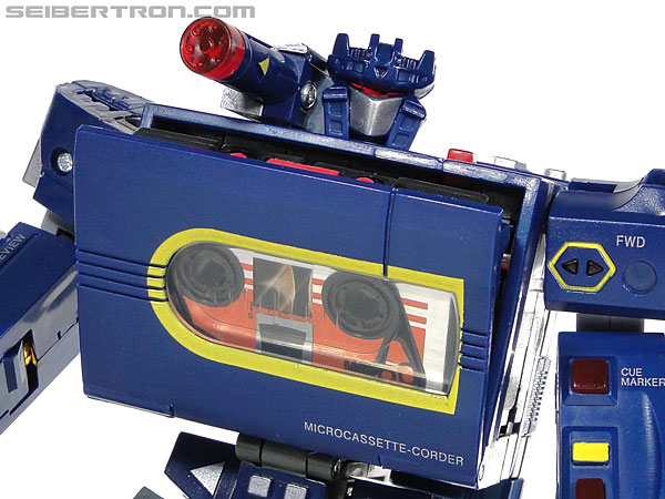Transformers 3rd Party Products BTS-04 Sonicron (Image #148 of 193)