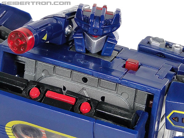 Transformers 3rd Party Products BTS-04 Sonicron (Image #149 of 193)
