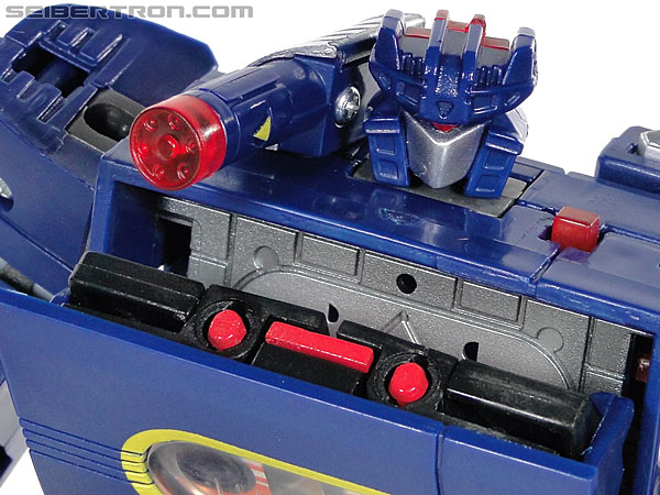 Transformers 3rd Party Products BTS-04 Sonicron (Image #150 of 193)
