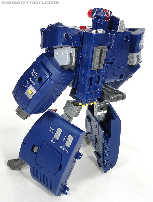 Transformers 3rd Party Products BTS-04 Sonicron (Image #151 of 193)