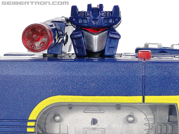 Transformers 3rd Party Products BTS-04 Sonicron (Image #153 of 193)
