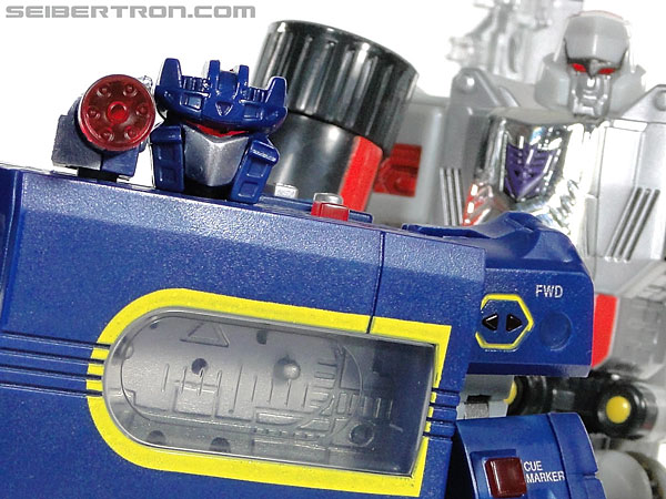 Transformers 3rd Party Products BTS-04 Sonicron (Image #167 of 193)