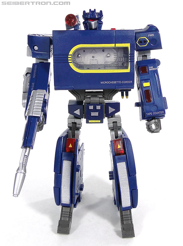 Transformers 3rd Party Products BTS-04 Sonicron (Image #169 of 193)