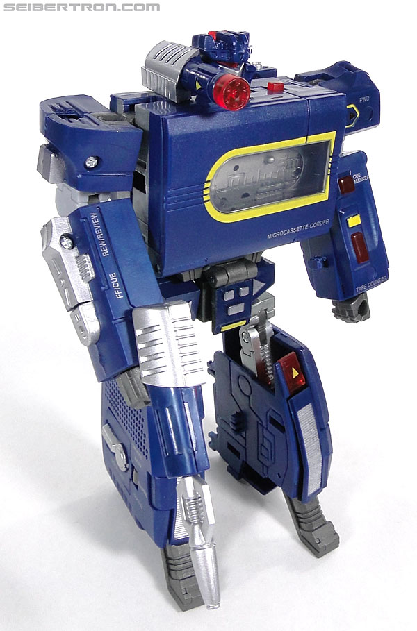 Transformers 3rd Party Products BTS-04 Sonicron (Image #170 of 193)