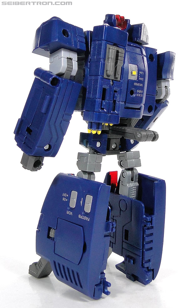 Transformers 3rd Party Products BTS-04 Sonicron (Image #173 of 193)