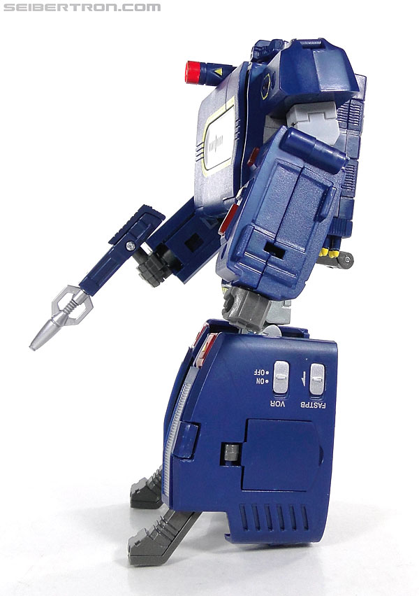 Transformers 3rd Party Products BTS-04 Sonicron (Image #174 of 193)