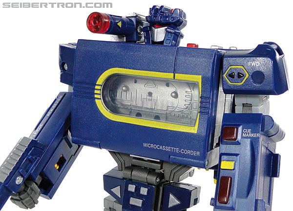 Transformers 3rd Party Products BTS-04 Sonicron (Image #178 of 193)