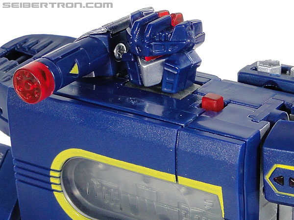 Transformers 3rd Party Products BTS-04 Sonicron (Image #181 of 193)