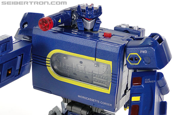 Transformers 3rd Party Products BTS-04 Sonicron (Image #184 of 193)