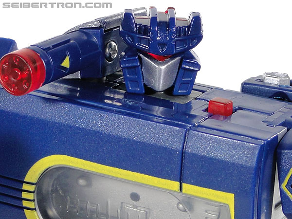 Transformers 3rd Party Products BTS-04 Sonicron (Image #185 of 193)