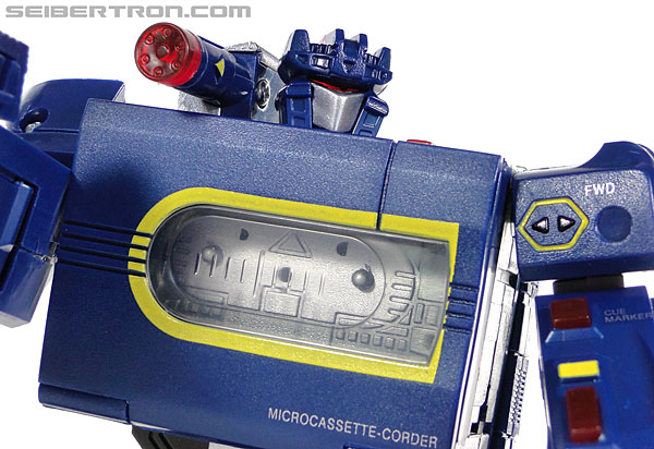 Transformers 3rd Party Products BTS-04 Sonicron (Image #186 of 193)
