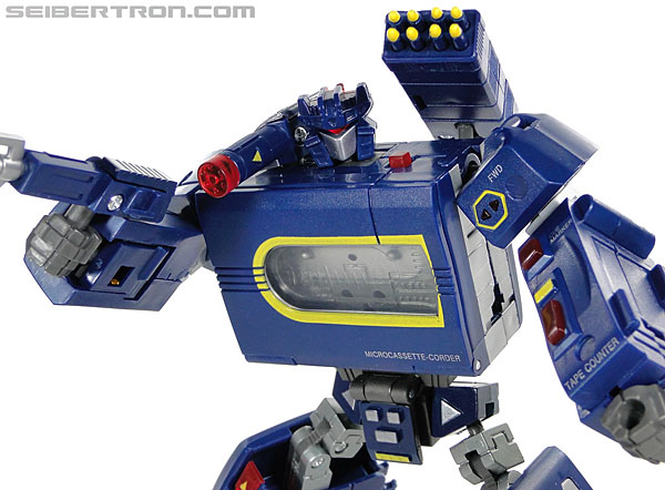 Transformers 3rd Party Products BTS-04 Sonicron (Image #188 of 193)