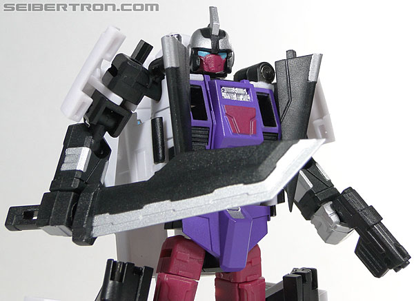 space shuttle transformers nemesis - photo #6