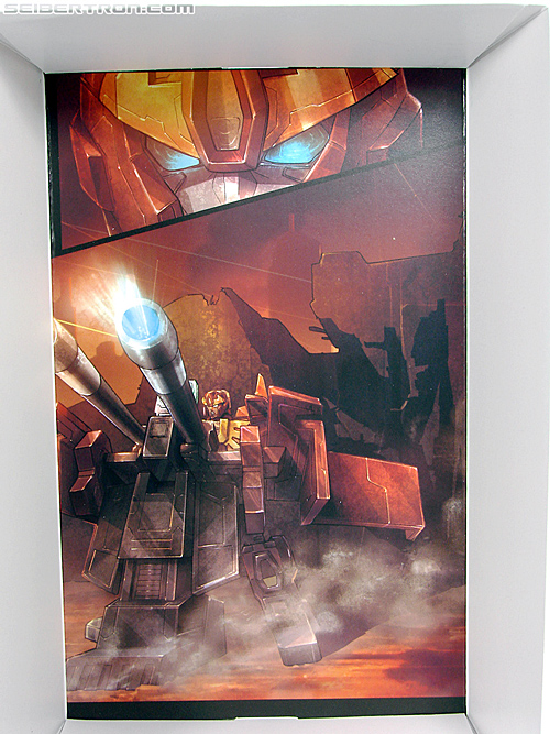 Transformers 3rd Party Products TFX-04 Protector (Rodimus Prime) (Image #16 of 430)