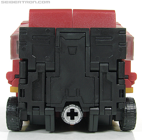 Transformers 3rd Party Products TFX-04 Protector (Rodimus Prime) (Image #66 of 430)