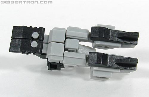 Transformers 3rd Party Products TFX-05 Sidearm (Firebolt) (Image #8 of 104)