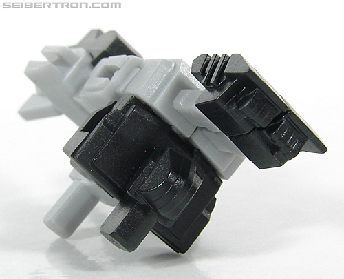 Transformers 3rd Party Products TFX-05 Sidearm (Firebolt) (Image #10 of 104)