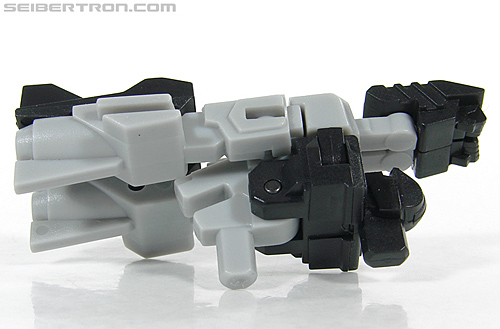 Transformers 3rd Party Products TFX-05 Sidearm (Firebolt) (Image #11 of 104)