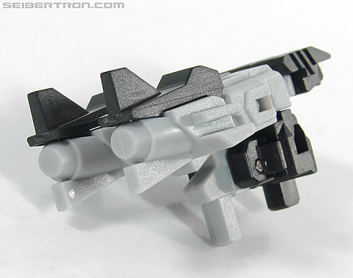 Transformers 3rd Party Products TFX-05 Sidearm (Firebolt) (Image #13 of 104)