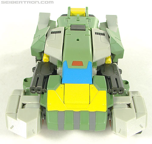 Transformers 3rd Party Products WB001 Warbot Defender (Springer) (Image #16 of 184)