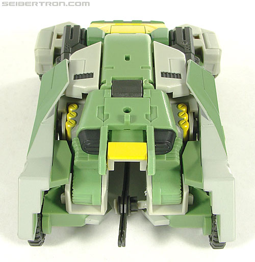 Transformers 3rd Party Products WB001 Warbot Defender (Springer) (Image #32 of 184)