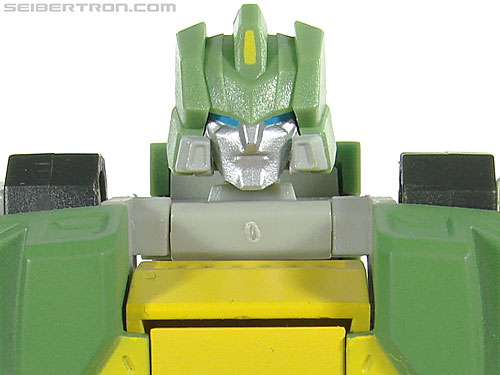 3rd Party Products WB001 Warbot Defender (Springer) gallery