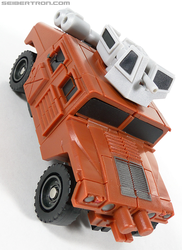 Transformers 3rd Party Products Crossfire CA-01 Warcry (Image #34 of 224)