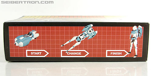 Transformers 3rd Party Products TRNS-02 Medic (Paradron Medic) (Image #18 of 122)