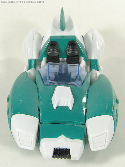 Transformers 3rd Party Products TRNS-02 Medic (Paradron Medic) (Image #22 of 122)