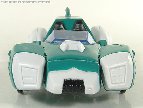 Transformers 3rd Party Products TRNS-02 Medic (Paradron Medic) (Image #23 of 122)